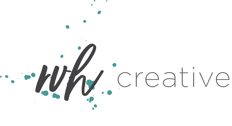 RVH Creative